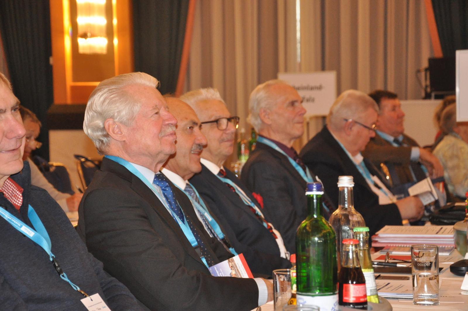 SU-Bundesdelegiertenversammlung-2018_010.jpg