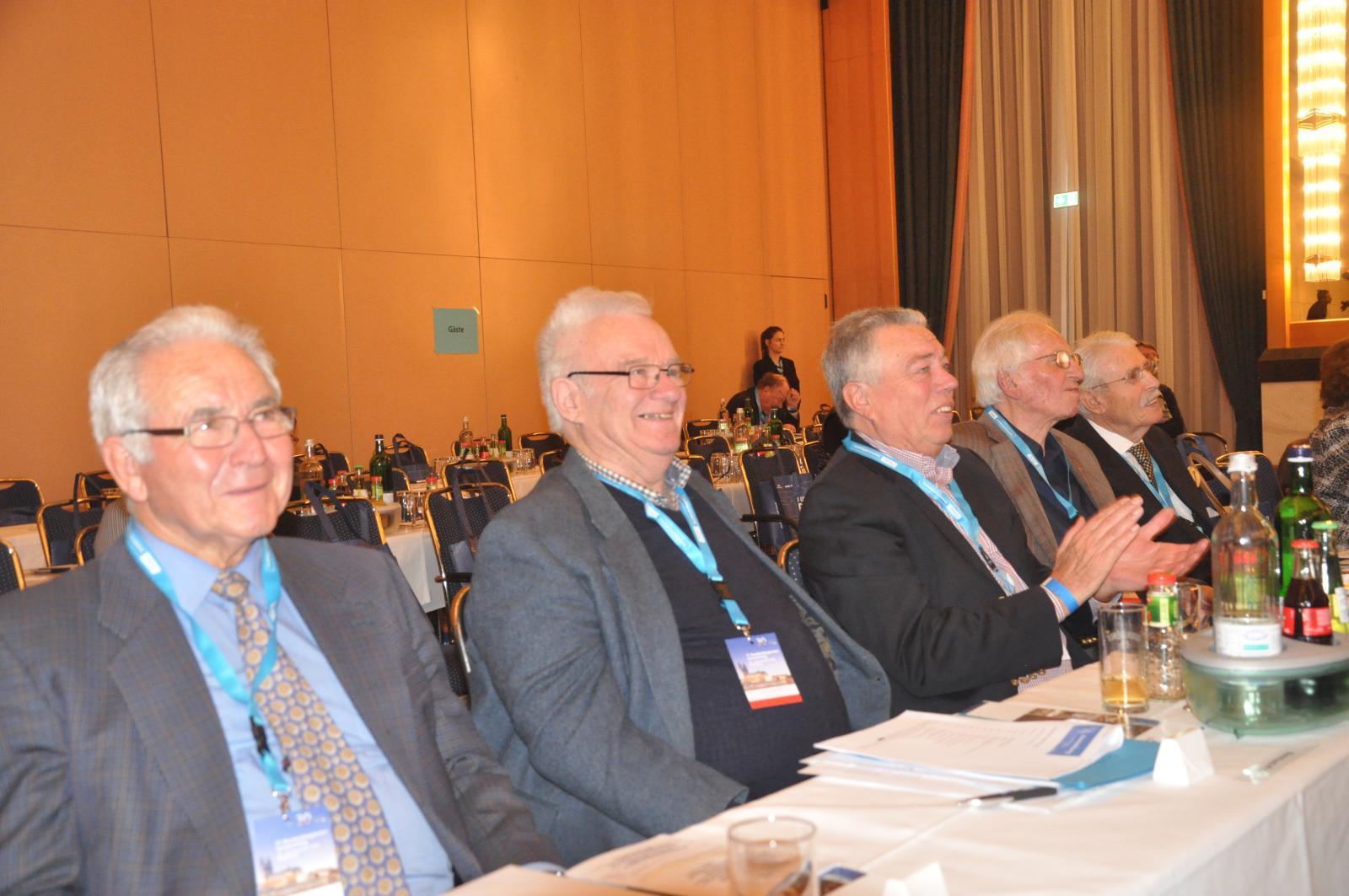 SU-Bundesdelegiertenversammlung-2018_011.jpg