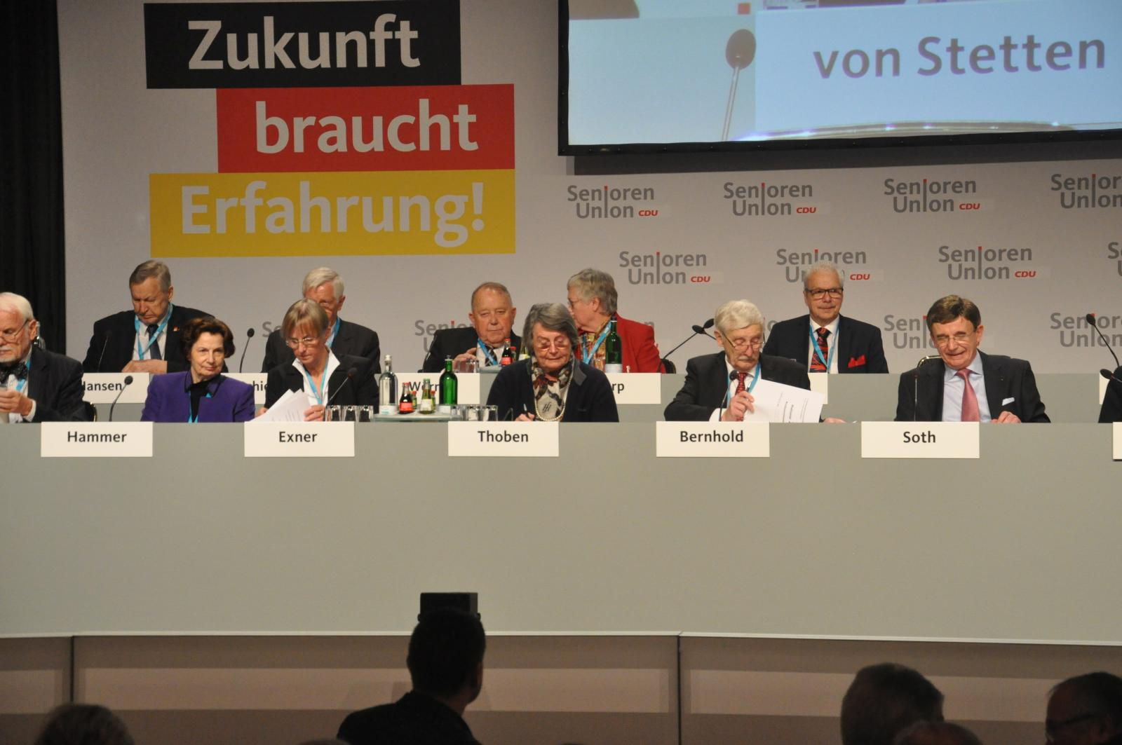 SU-Bundesdelegiertenversammlung-2018_013.jpg