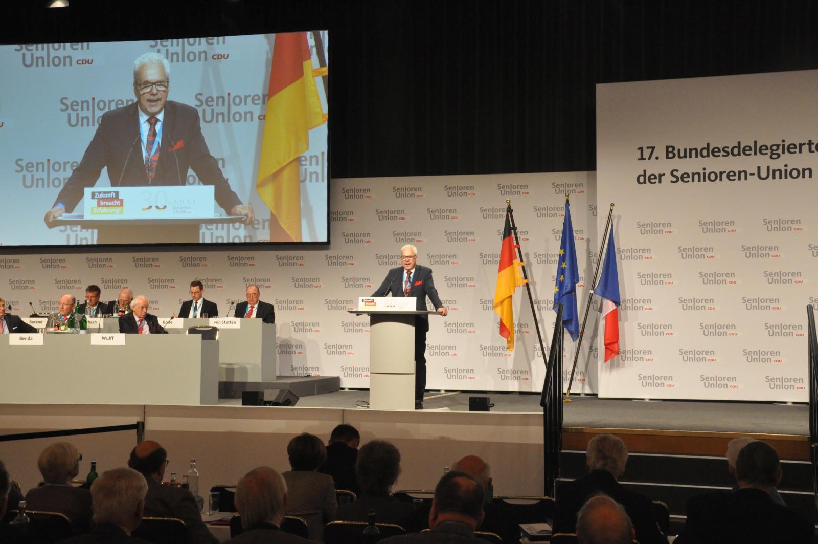 SU-Bundesdelegiertenversammlung-2018_019.jpg